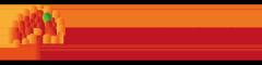 tundrahouse logo raster